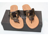 Hobbs sandals – size 4 UK/37 EUR