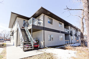 Great 2 Bedroom Condo in Lorette MB! Asking $181,900!