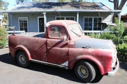 1973 dodge dart hot rod v8 drag car black cars vans utes 1952 dodge fargo ute fandeluxe Gallery