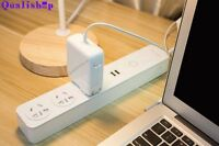 Power Adapter Charger for MacBook - Special Discount!