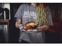 Line/Grill Chefs wanted for Exeter Hubbox