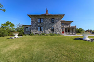 Your CASTLE on a Hill!   Open House Sunday Aug 19th 2:00-4:00