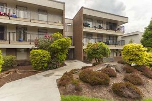 1 Bdrm available at 1114 & 1132 Howie Street, Coquitlam