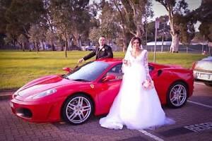 FRANK ROCCA WEDDING VIDEO & PHOTOS Pooraka Salisbury Area Preview