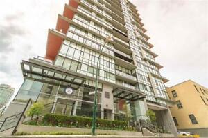 THE ROLSTON-downtown apartment for rent