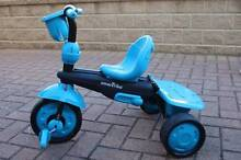 SmartTrike Spark Seacombe Gardens Marion Area Preview