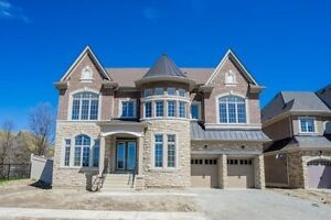 Huge 5217 Sq ft  home with Walk Out Basement!