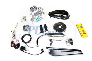 NEW-49CC-2-Stroke-Gas-Engine-Motor-Kit-For-Motorized-Bicycle-Bike-U-EN10