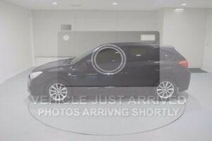 2013 Subaru Impreza G4 MY13 2.0i AWD Black 6 Speed Manual Hatchback South Launceston Launceston Area Preview