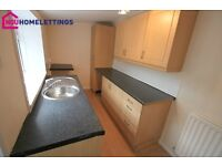 2 bedroom house in Dene Terrace, Stotton Colliery, County Durham, DH6