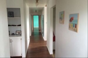 Roommate(s) wanted in 3 bedroom flat close to Lawrencetown beach