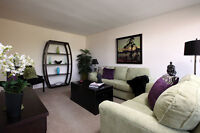 3 BEDROOM SUITE IN OLD SOUTH LONDON!