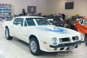 Pontiac firebird for sale in australia gumtree cars fandeluxe Image collections