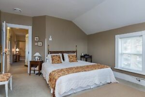 Country location close to Blue Mountains and the Beaver Valley Stratford Kitchener Area image 8