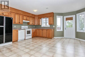 3 Bedroom Apartment for Rent - Airport Heights