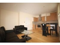 Modern one bedroom apartment for rent in West Hampstead £350pw!