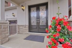 GORGEOUS 4+1Bedroom Detached House @VAUGHAN $1,497,000 ONLY