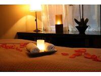 Massage for women's
