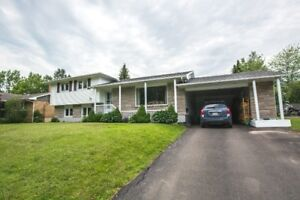 73 Wilson Rd. Riverview, NB E1B 2W3
