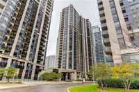 Condo Penthouse For Sale! 155 Beecroft Rd, Unit Ph 203
