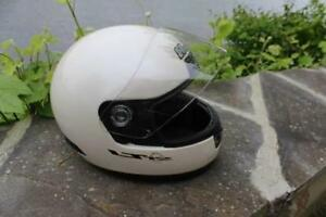 MC Helmet for Sale
