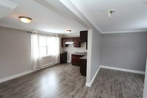 Carpentry Services, Trim Work, Need it done, Give Us A Call St. John's Newfoundland image 3