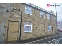 1 bedroom house in Prospect Street, Consett, County Durham, DH8
