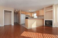 2 BDRM TOWNHOUSE, NEWLY RENO'D, GREAT LOCATION & NEIGHBOURS
