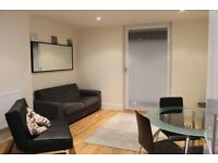 1 bedroom flat in Lanterns Court, Cobalt Point, Canary Wharf E14