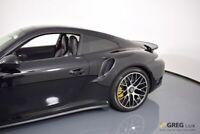 Miniature 10 Voiture Européenne d'occasion Porsche 911 2015