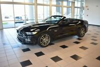 Miniature 4 Voiture Américaine d'occasion Ford Mustang 2017