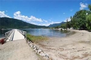 #507 326 Mara Lake Lane, Sicamous, British Columbia