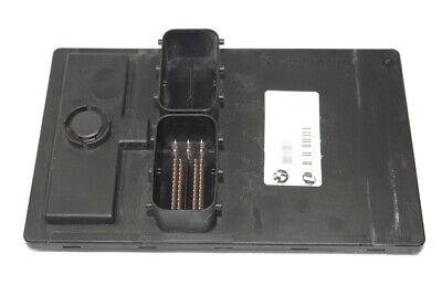 766b2c77a9 Bmw F 800 R Centralina usato | vedi tutte i 89 prezzi!