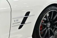 Miniature 17 Voiture Européenne d'occasion Mercedes-Benz SL-Class 2014