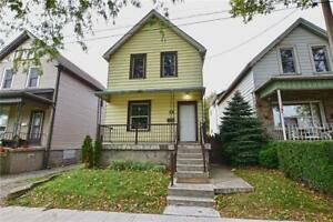 **NEWLY RENOVATED** 2 Storey Home!!!