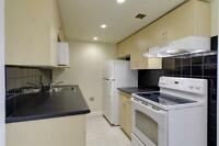 Downtown Luxury! Renovated-Fully Furnished-All-Inclusive-2BR!