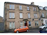 Two Bed To Rent - 12-1 Noble Place Hawick