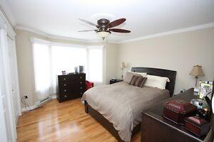 EXECUTIVE 3 BEDROOM MAIN FLOOR HOUSE IN EAST END St. John's Newfoundland image 7