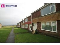 2 bedroom house in Brecon Place, Pelton, Chester-le-Street, County Durham, DH2