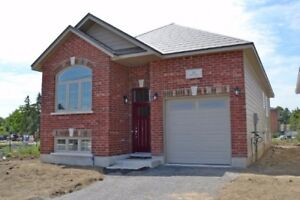 2yr Old Amherstview Home