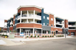1 bed 1 den for lease at 412 willowgrove square
