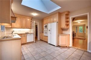 WHOLE Kitchen - Appliances AND Maple Cabinets!!