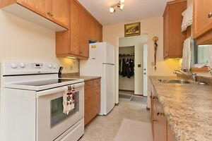 Ready to move in Female renter only