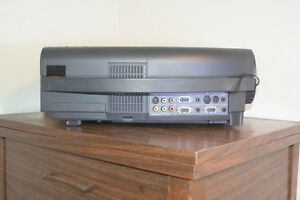 NEC MT1030+ Projector Windsor Region Ontario image 4