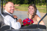 Wedding Photography and 4K video package