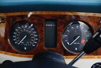 Miniature 20 Coche Americano usado Rolls-Royce Corniche 1991