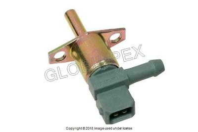 BMW (1971-1989) Cold Start Injector GENUINE + 1 year Warranty