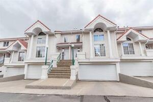 Townhome Style Condo in Gated Community! Edmonton Edmonton Area image 2