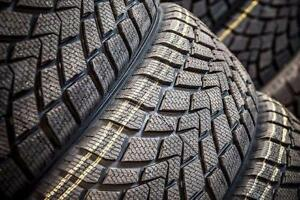 275/60r20 - NEW WINTER TIRES!! - SALE ON NOW! - IN STOCK!! - 275 55 20 - HD617