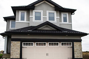 ONLY 437K FOR NEW 1503 SQ FT SF HOME ON  LOT- BEAUMONT